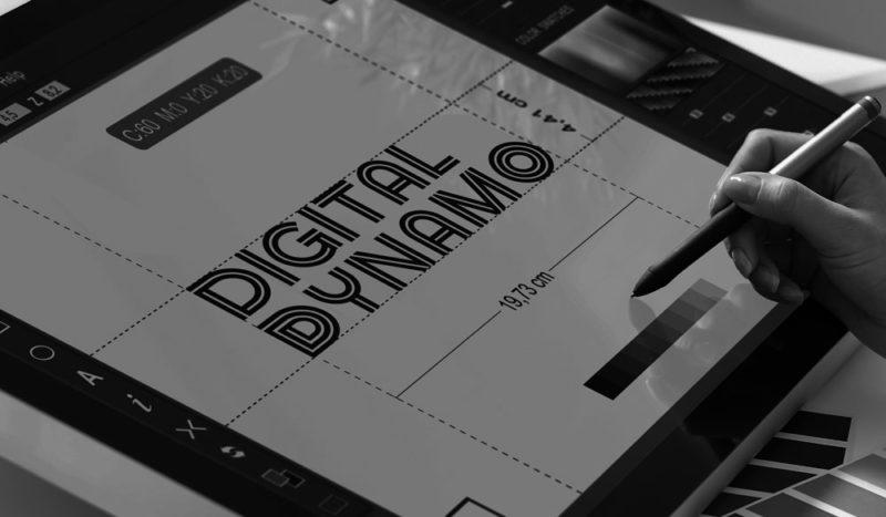 digitaldynamo-home-main-bk