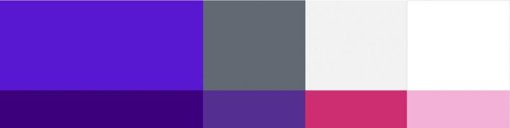 branding-colour-weight