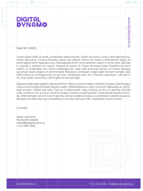 branding-page