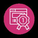 icon-launch